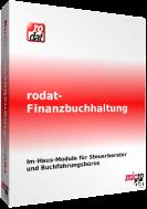 FIBU Schachtel