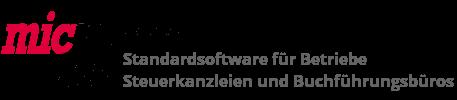 microdat GmbH
